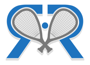 Racquetball Rules Logo 400x288 transparent