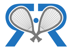 Racquetball Rules Logo
