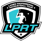 ladies professional racquetball tour