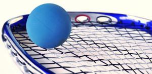 racquetball rules header