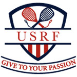 united states racquetball foundation logo