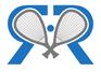 RacquetballRules