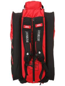 Ektelon Team Tour Racquetball Bag Shoulder Straps