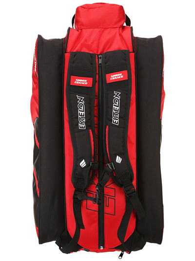 Ektelon Team Tour Racquetball Bag Shoulder Straps
